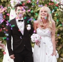 Кто такой свадебный организатор или как ни о чем не волноваться на свой свадьбе