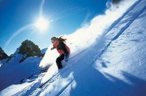 С каким туристическим агентством планировать горнолыжный тур?