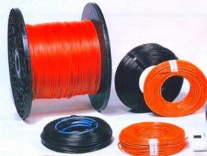 Нагревательный кабель - основа Вашего тепла