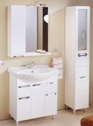 Большой ассортимент мебели для ванной и сантехники в Асино Вы найдёте в магазине «Сантэл»!!!