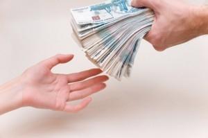 Как получить займ без залога и поручителей