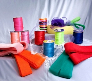 Продажа швейных аксессуаров