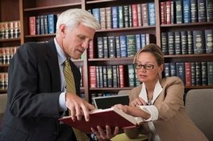 Консультация юриста в Туле