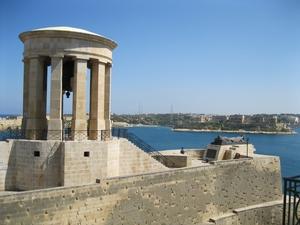 Организационное собрание по поездке на Мальту