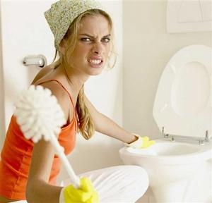 Клининговая компания поможет с уборкой