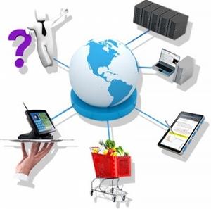 Автоматизация бизнес-процессов в Калуге