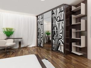 Заказать корпусную мебель в Ростове в салоне Командор