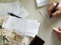 Новые правила заполнения платежек с 31. 03. 14