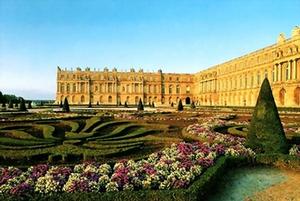 Незабываемое путешествие в самый романтичный город мира! Туры в Париж из Тюмени