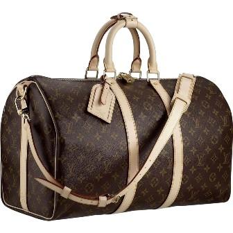 Цены дорожные сумки minimax рюкзаки официальный сайт
