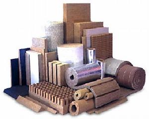 Строительные материалы купить в Красноярске