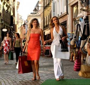 Итальянская женская одежда. Купить в интернет магазине 74