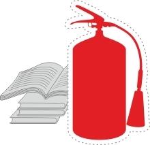 Обучение пожарно техническому минимуму