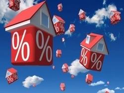 Любую проблему, связанную с оформлением льготной ипотеки и субсидий, всегда можно решить