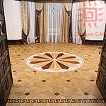 Преображение деревянной мебели