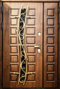 Элитные входные двери в Туле