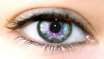 Решитесь на лазерную коррекцию зрения