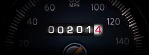 Флай Моторс официальный дилер NISSAN поздравляет Вас с наступившим 2014 годом!