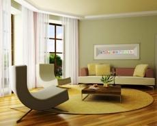 Уютная, стильная и максимально комфортная мебель на заказ