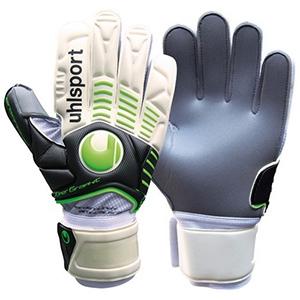 Вратарские перчатки UHLSPORT 2012