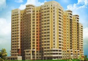 Как выбрать квартиру по принципам классического фэншуй?