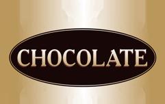 Ресто-клуб Chocolate