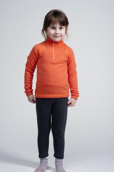 Детские термокостюмы