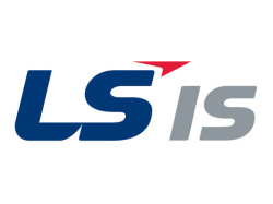 LSIS