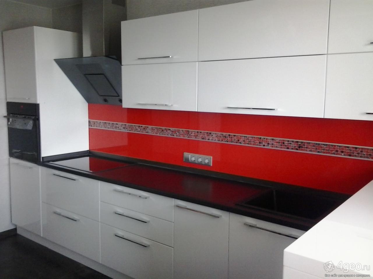 Декор мебельная фирма