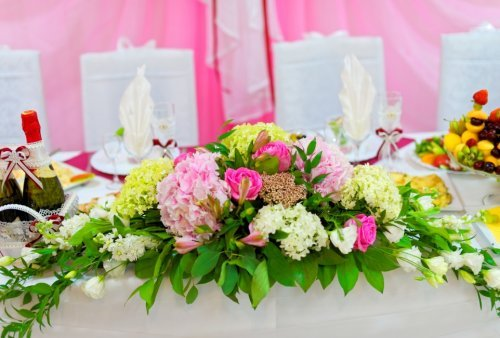 Свадьба недорого в туле