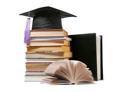 Дипломные работы в Кемерово