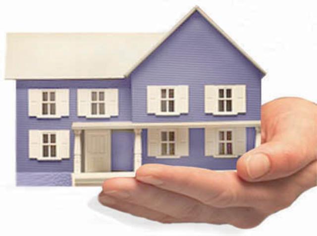 купить недвижимость в Кемерово