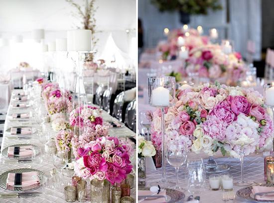флористика и декор