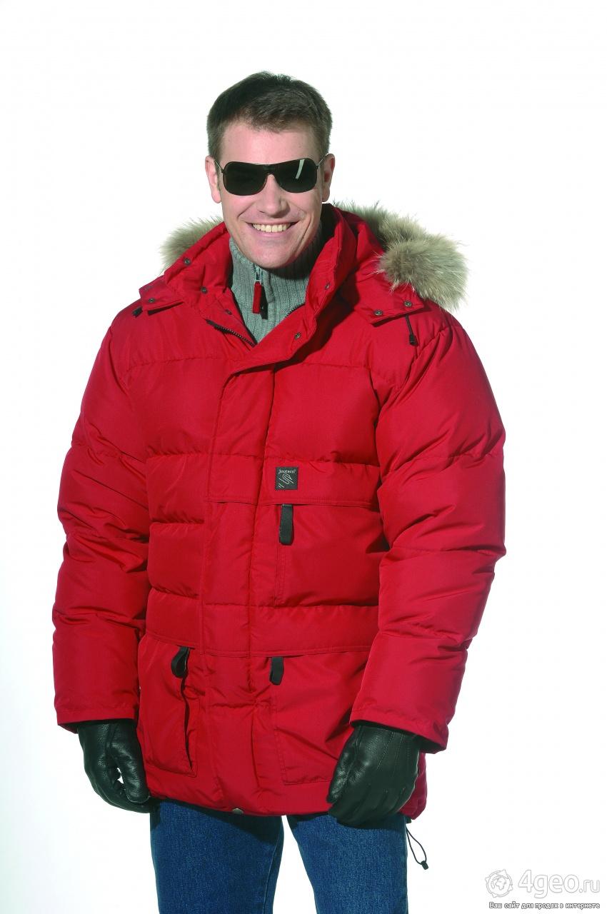 Где Купить Финскую Зимнюю Куртку