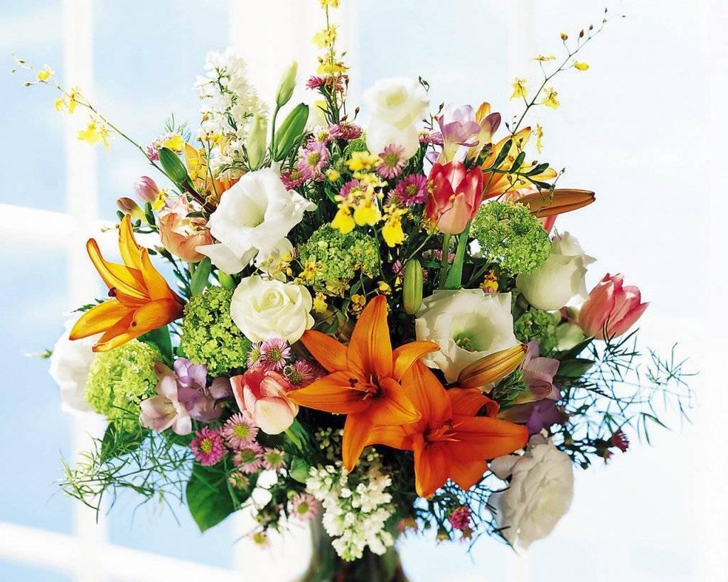 Гармонию и очарование увядшие цветы