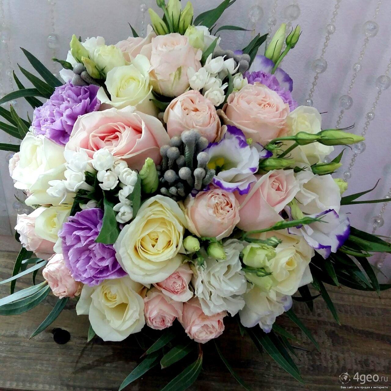 Доставка цветов из европы цветы 8 марта весна лето