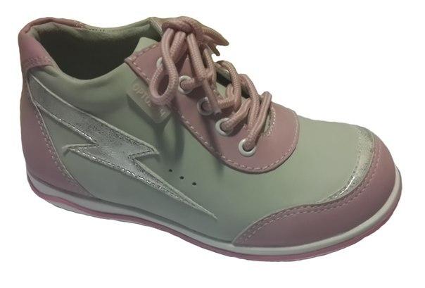 Ортопедическая обувь купить