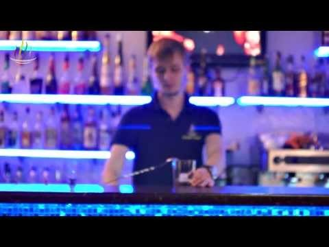 бар в кемерово