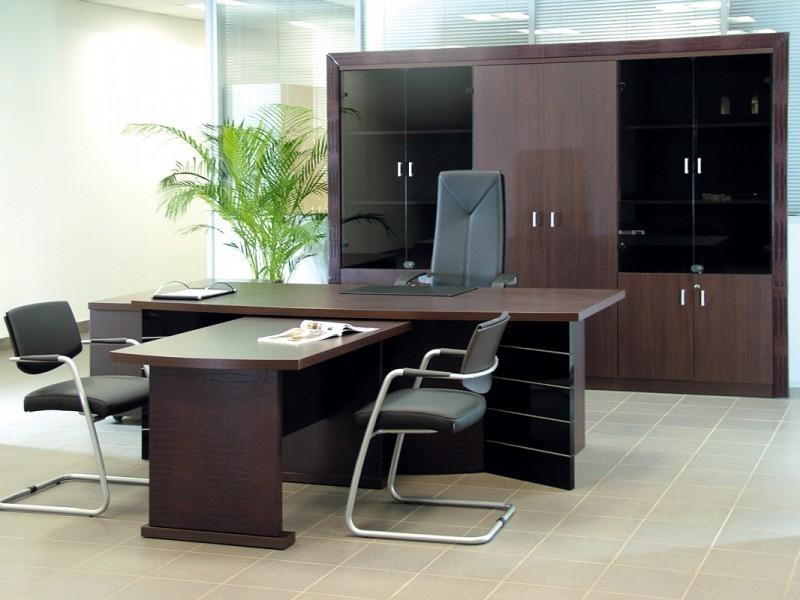 Банковское оборудование мебель для