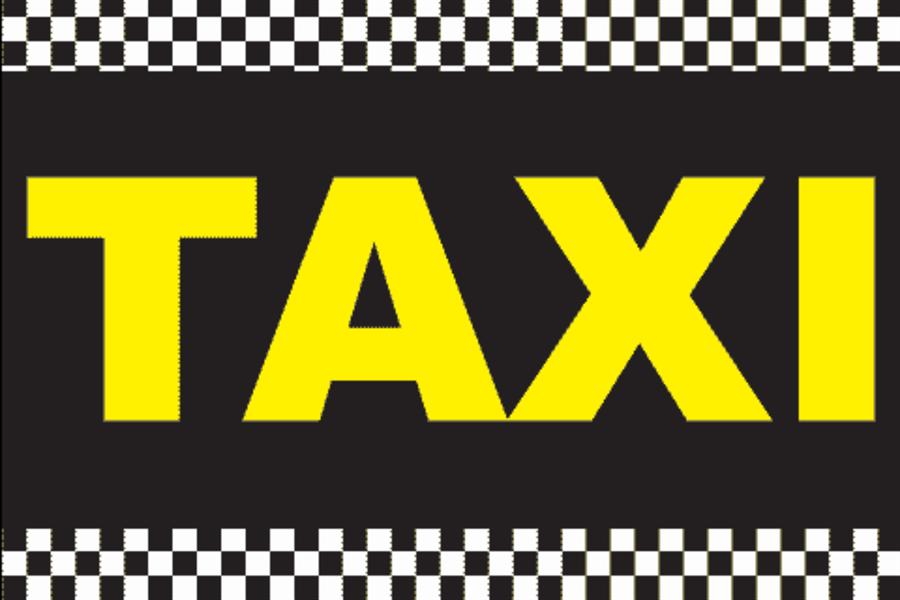 зависимости работа в такси престиж ногинск сохраняют ноги