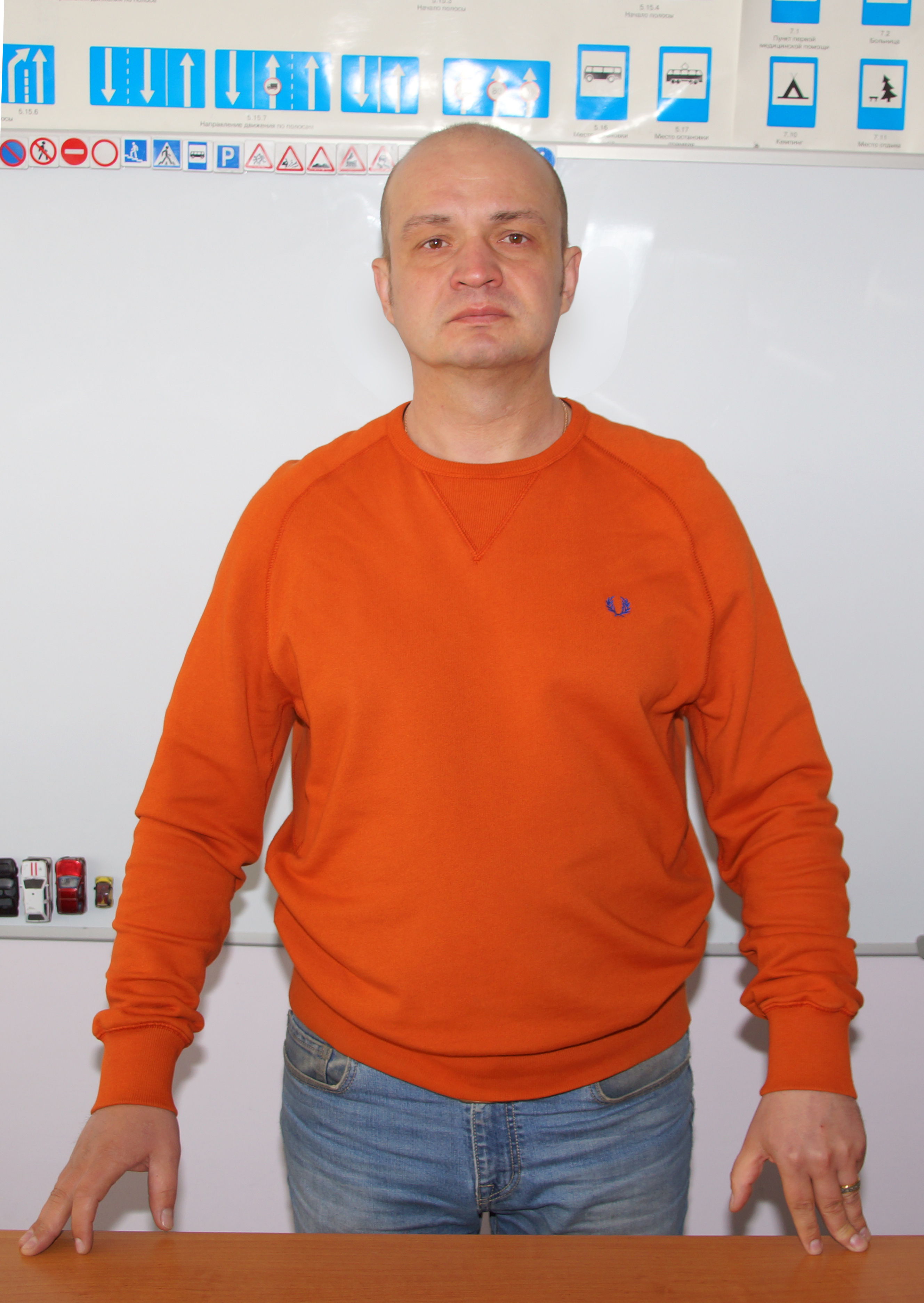 дружинин виктор иванович курган биография