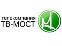 новости Кузбасса