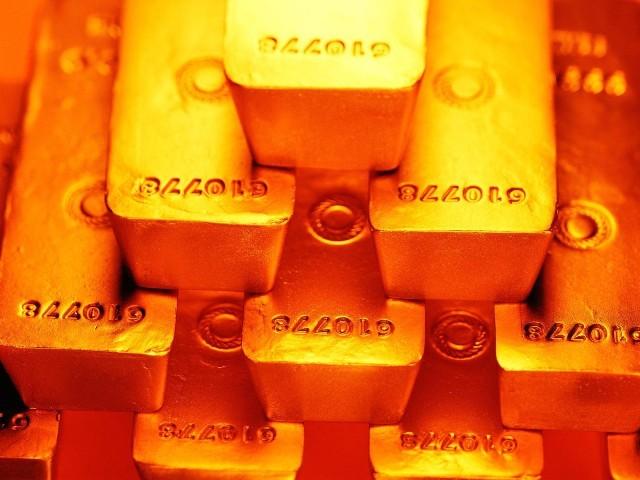 27f1cfa88749 Наши условия порадуют тех, кто быстро и просто хочет получить необходимые  деньги! Предлагаем мы гарантированно высокую стоимость за золото и  предлагаем Вам ...