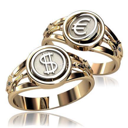 сдать золото в ломбард цена ростов