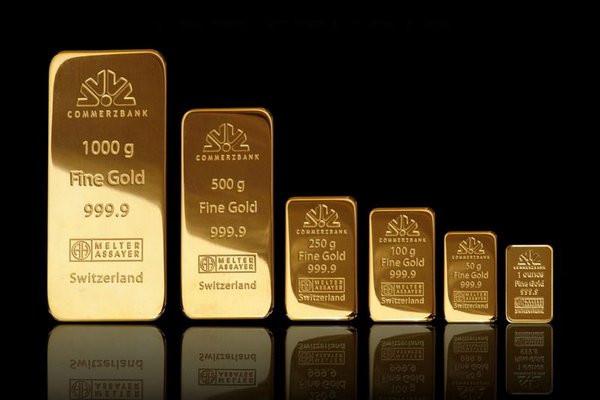 Ломбард золото цена за грамм