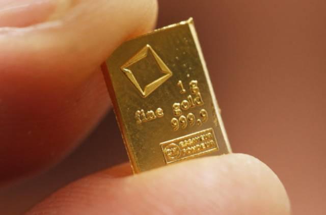 ebffa51a85e1 Грамм золота в ломбарде