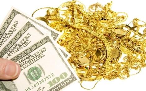 a33781f9d75a Сколько стоит золото в ломбарде