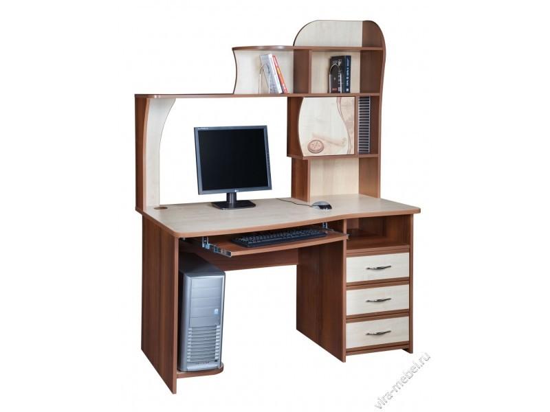Компьютерный стол  красноярск
