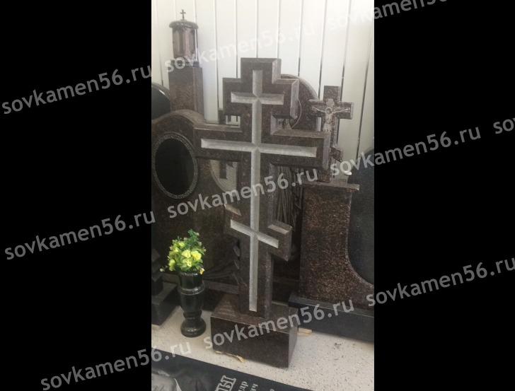 Ритуальные услуги памятники цены белово гранитные памятники таганрог