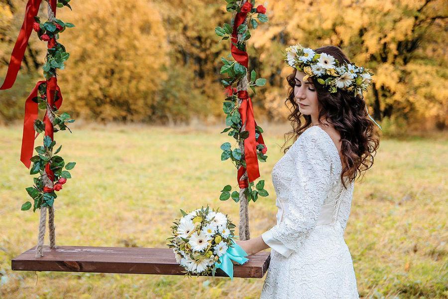 Вологда цветы совхоз